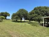 5662 County Road 499 - Photo 38