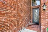209 Chateau Avenue - Photo 2