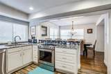 1200 Hickory Valley Court - Photo 11