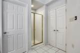 1200 Hickory Valley Court - Photo 27