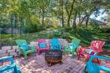 1200 Hickory Valley Court - Photo 34