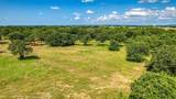 8605 Star Hollow Road - Photo 13