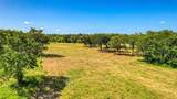 8605 Star Hollow Road - Photo 16