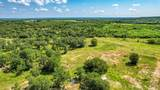 8605 Star Hollow Road - Photo 21