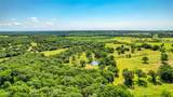 8605 Star Hollow Road - Photo 25