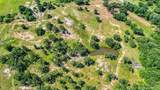 8605 Star Hollow Road - Photo 28