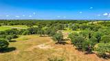 8605 Star Hollow Road - Photo 31