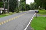 363 Evangeline Drive - Photo 26