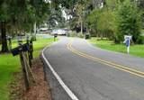 363 Evangeline Drive - Photo 27