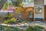 1216 Quapaw Trail - Photo 28