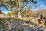 1216 Quapaw Trail - Photo 29