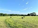 Acreage County Road 1157 - Photo 12