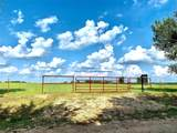 Acreage County Road 1157 - Photo 14