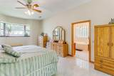 1846 Bluff Springs Road - Photo 10