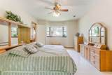 1846 Bluff Springs Road - Photo 11