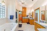 1846 Bluff Springs Road - Photo 14