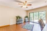 1846 Bluff Springs Road - Photo 23