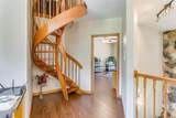 1846 Bluff Springs Road - Photo 26