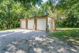 1846 Bluff Springs Road - Photo 31