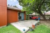 5936 Springtide Drive - Photo 25