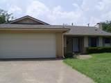 5913 Springtide Drive - Photo 2