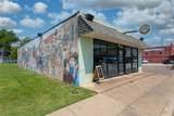 104 Ballard Avenue - Photo 2