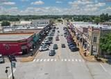104 Ballard Avenue - Photo 3