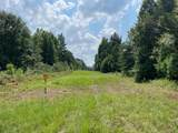 000 Locker Plant Road - Photo 1