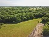 000 Breezy Hill Lane - Photo 14