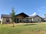 1010 County Road 419 - Photo 1