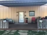 1010 County Road 419 - Photo 18