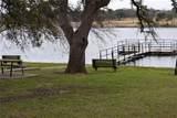 18117 Woodside Drive - Photo 10