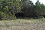 18117 Woodside Drive - Photo 5