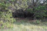 18117 Woodside Drive - Photo 6