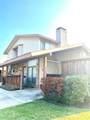 2111 Via Balboa - Photo 2