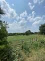 00 County Rd 2114 - Photo 2