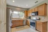 3833 Juniper Hills Drive - Photo 10