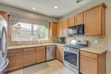 3833 Juniper Hills Drive - Photo 12