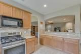 3833 Juniper Hills Drive - Photo 14
