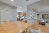 3833 Juniper Hills Drive - Photo 16