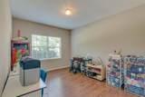3833 Juniper Hills Drive - Photo 26