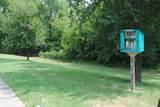 9309 Shoveler Trail - Photo 35