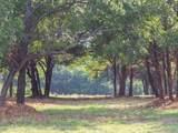 2000 Holford Road - Photo 3
