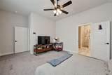 7424 Foxgrass Place - Photo 16