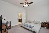 7424 Foxgrass Place - Photo 17
