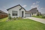 7424 Foxgrass Place - Photo 2