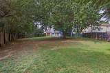 3806 Pine Court - Photo 23