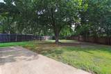 3806 Pine Court - Photo 24