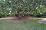 3806 Pine Court - Photo 25