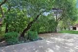 4044 Treeline Drive - Photo 39